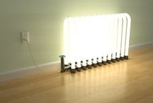 Light it Up / by Graypants, Inc.