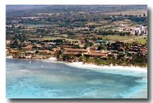 Cuba Travel Network / Cuba Travel Network is Cuba´s oldest online travel Agency founded in 1995. Visit http://cubatravelnetwork.net for all your Cuba Travel needs like; Cuba Travel Network Car Rental, Cuba Travel Network hotels, Cuba Travel Network flights, Cuba Travel Network offices, Cuba Travel Network bookings and Cuba Travel Network hotel reservations. / by Cuba Travel