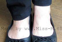 My blog / by Marije Witjes-Welle