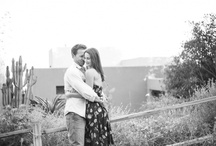 Ben and Amber-engagement / by Shaun & Skyla Walton