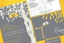 Someday Wedding / by Krista Wilbur