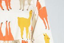 inspiration: Llama / by Jessica Swift