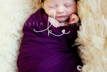 Photo Ideas For The Babies  / by Amy Mason