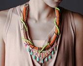 Jewelry Ideas / by Bunny Hipps