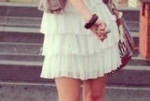 fashion.love / by Paula Albino