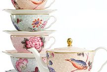 Heavenly Homegoods / by Tracy Macpherson