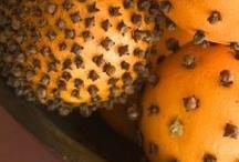 Fall / by Bridgette Bee