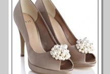 Shoes / by Tegan Thomas