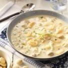 Soups / by Lori Franco
