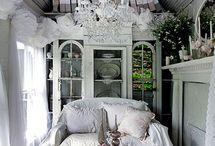 Dream House / by Laura Daniels