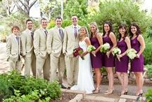 Wedding / by Hope Tank
