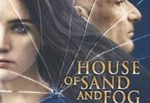 Movies I Loved Whether TV or Film / by Melissa Barr Campbell