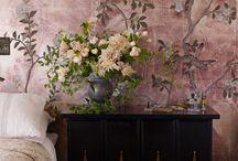 Interior Details  / by Roxanna Urdaneta