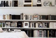 Bedroom / by Katy O Photo