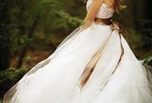 Wedding Ideas / by Catie Lumba