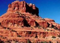 Travel: Arizona / A board full of ideas, inspiration, & tips for traveling to Arizona. / by Tesa Nicolanti
