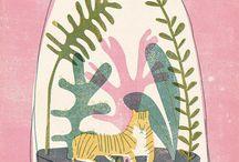 Illustration Crush / by Cricut®