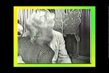 Music / by Mary Robertson