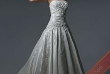 wedding / by Jeannie Walls