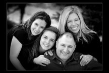 Photography Inspiration, Families / by Jeff Davidson