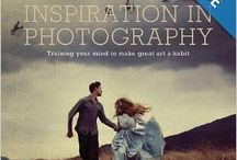 Cool gift ideas / for the photo enthusiast / by Isabelle Lafrance