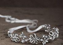 Pinspire my Wedding / #DavidsBridal / by Emily Simpson