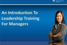 Our Programs / by Dale Carnegie Training For South Dakota  and Nebraska