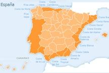 16  Casas Rurales  y  Agroturismos / Casas Rurales  y  Agroturismos que tengan algunas característica particular, para ser visitados, comentados y recomendados para los viajeros de Turismo Rural / by Casa Rural Urbasa Urederra