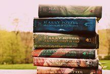 Books Worth Reading / by Nicole Christina