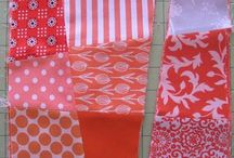 sew it- quilt block / by Brittany Henderson