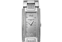 Milestones / All the watches that have made RAYMOND WEIL the successful brand it is today. / by RAYMOND WEIL