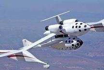 aviones / aircraft / plane / Aviones / aircraft / plane / by susi iglesias