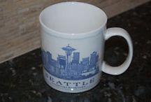 Coffee Mugs:: Coffee / by Truorder Creative Organizing Solutions