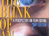 Books Worth Reading / Books I've read and recommend as I teach myself film-making one project at a time. / by Michael Winokur