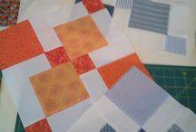 quilts / by Mavis Burton