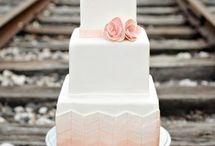 CakeBake / by Shaila Harris