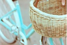 .:Beach Cruiser WISHES:. / by Ash