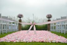 Ceremony Ideas / by DFW Event Planning