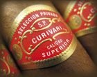 Curivari Cigars / Curivari cigars are premium handmade cigars created with 100% Cuban seed tobaccos from Nicaragua. Curivari blend their cigars to create a classic Cuban experience that is not just focused on strength, but on delivering a flavorful and aromatic smoking experience that is always in the right balance with Curivari cigars.  Curivari cigars shipped worldwide by AbsoluteCigars.com. / by Absolute Cigars