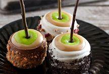 I should treat :) / Food, treats, desserts / by Monika Monroy