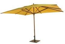 Patio Umbrellas / by UMBELAS
