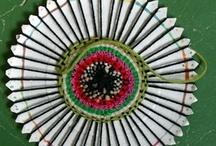 Pins I've Tried / by Deanna Almatiri