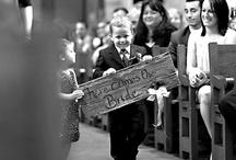 Robyn's wedding / by Sara Hendricks