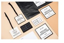 research | branding | KANAN / by FRSH Studio