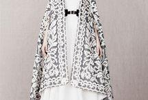 Wedding Fashion / by Kate Goddard