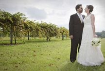 Le Mariage and Tying The Knot <3 / by Sarah Blanchard
