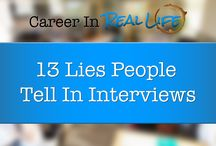 Funny Videos / Career in real life...It's funny every time.  / by CAREEREALISM: Because EVERY Job is Temporary