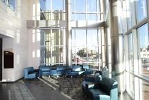 Center for Women & Infants / by Center for Women & Infants