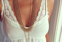 Fashion DIY  / by Lori Dube'