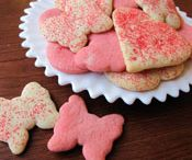 Valentine's Day Recipes / Celebrate February 14th with sweet treats and romantic meals for two.  / by Cooking.com